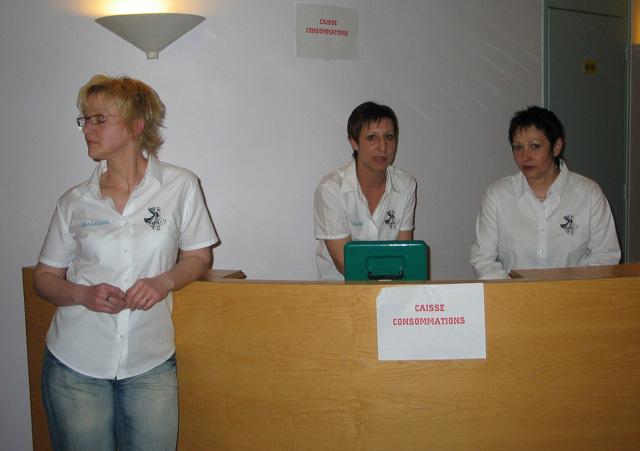 02- Soirée Nieder 2008