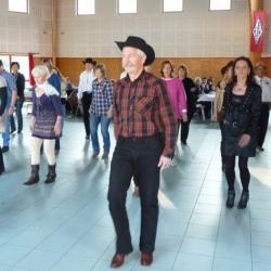 03- AM dansant janvier 2011