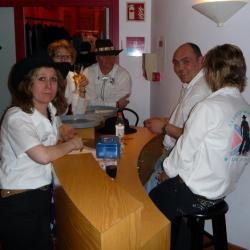 03- Soirée Nieder 2009