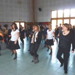 05- AM dansant janvier 2011