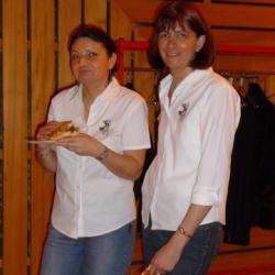 05- Soirée Nieder 2009