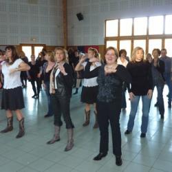 06- AM dansant janvier 2011