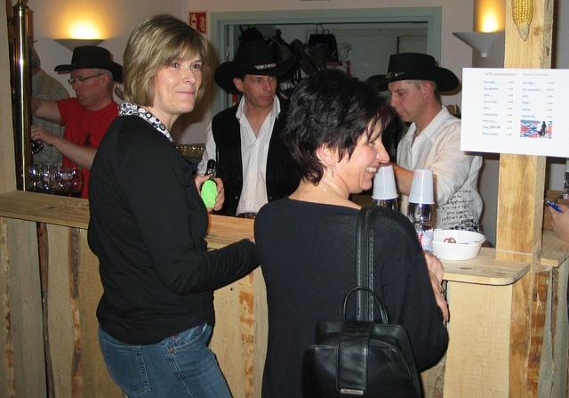 06- Soirée Nieder 2008