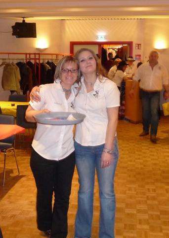 06- Soirée Nieder 2009