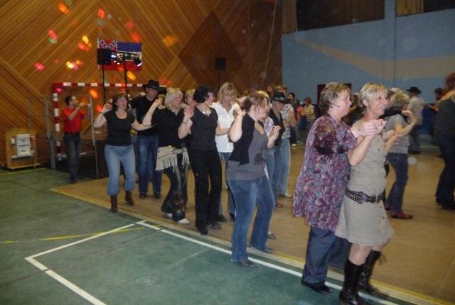 08- Gunderschoffen 2010