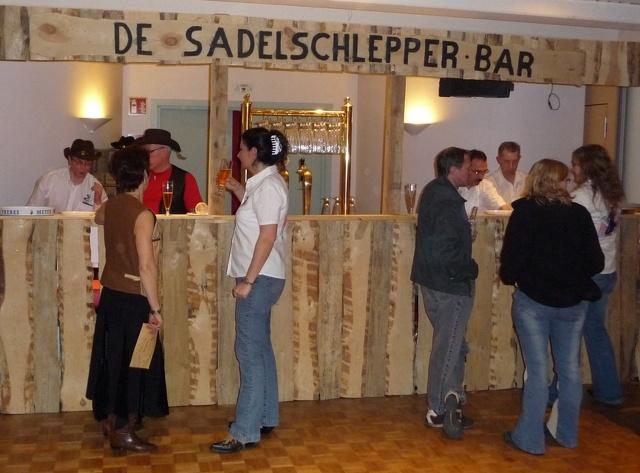 08- Soirée Nieder 2009