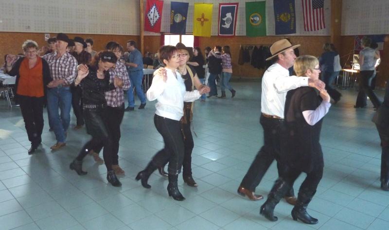 09- AM dansant janvier 2011