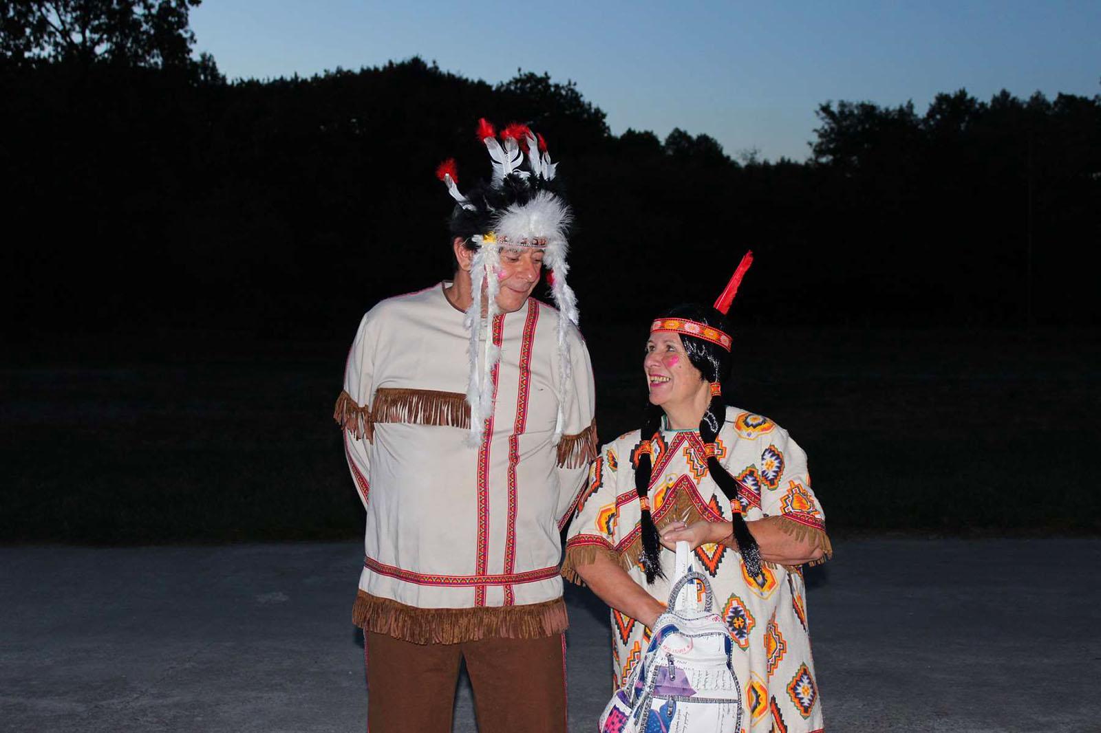 09- Anniversaires Cathie & Noël