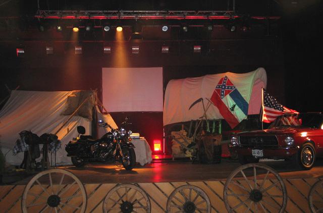 09- Soirée Nieder 2008
