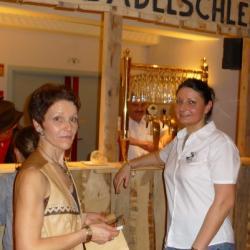 09- Soirée Nieder 2009
