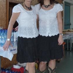 10- AM dansant janvier 2011