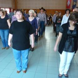 12- AM dansant janvier 2011
