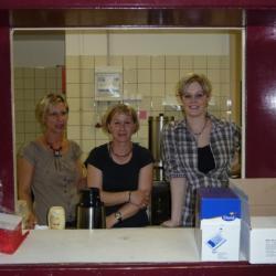 12- Gunderschoffen 2010