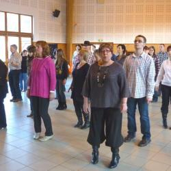 13- AM dansant janvier 2011