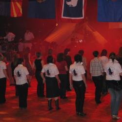 14- Soirée Nieder 2008