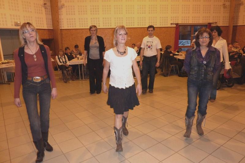 19- AM dansant janvier 2011