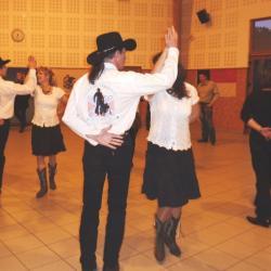 22- AM dansant janvier 2011