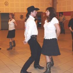 23- AM dansant janvier 2011
