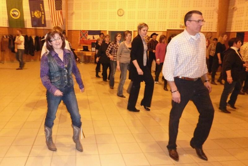 26- AM dansant janvier 2011