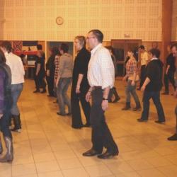 27- AM dansant janvier 2011