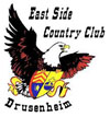 East Side Country Club - Drusenheim