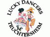 Lucky Dancer's - Truchtersheim