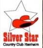 Silver Star - Ittenheim
