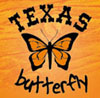 Texas Butterfly - Fegersheim